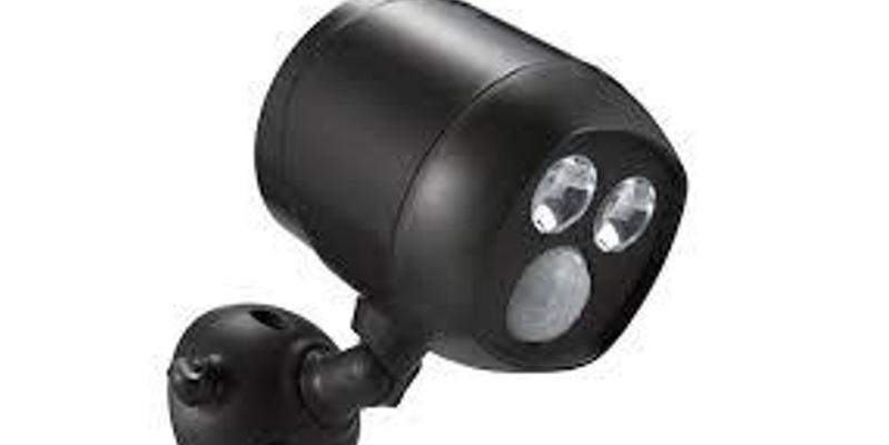 सभी सड़कों पर सेंसर वाली लाइट लगायेगी पश्चिम बंगाल सरकार