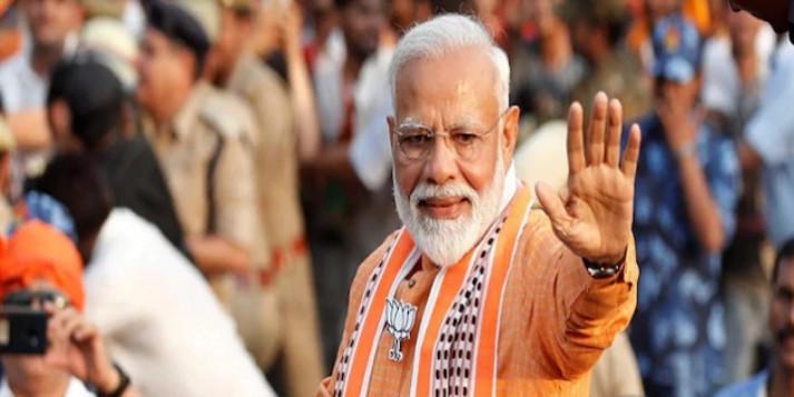 हरियाणा चुनाव: ताबड़तोड़ चार रैलियां करेंगे प्रधानमंत्री मोदी, सभी 90 सीटों को कवर करेगी पार्टी