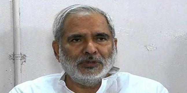 RJD नेता रघुवंश प्रसाद सिंह की बड़ी सलाह-सभी छोटी पार्टियां करें राजद में विलय