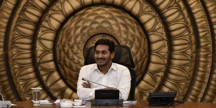 To protect rights of cultivators, Andhra Assembly passes Bill for tenant farmers