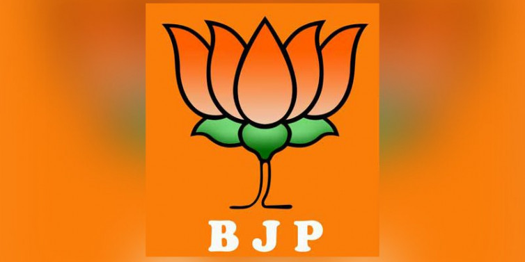 Centre noncommittal about statehood demand of BJP''s ally in Tripura