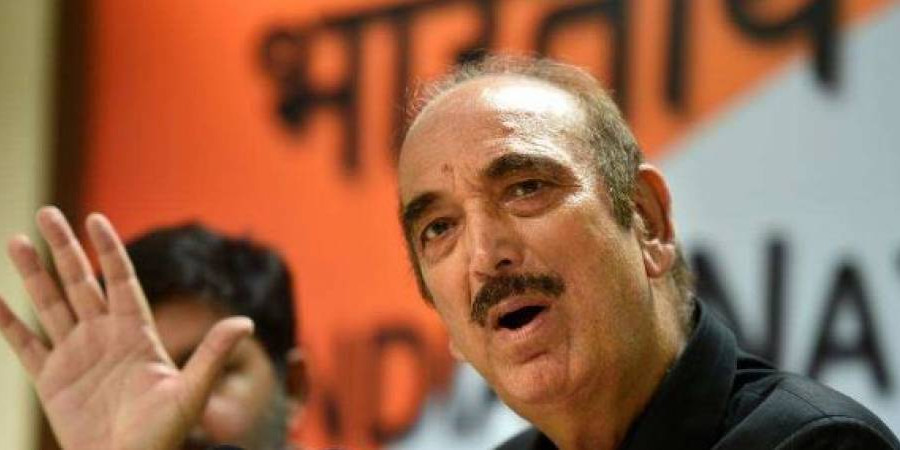 vajpayee-took-everyone-along-says-congress