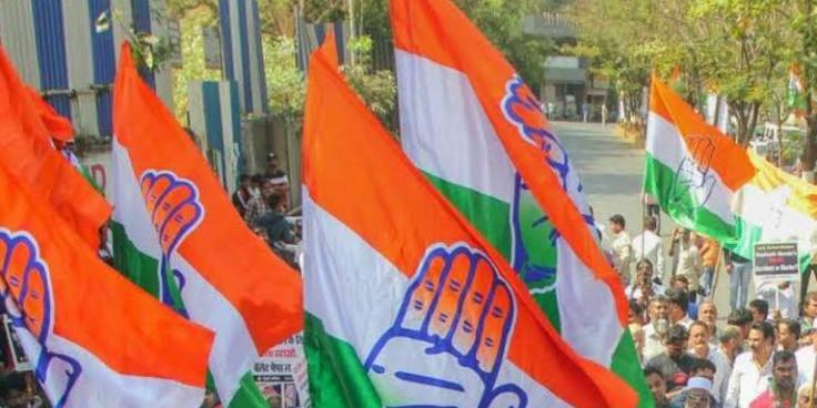 निकाय चुनाव में BJP ने जताई खरीद-फरोख्त की आशंका, इस एक्ट को लागू करने की मांग