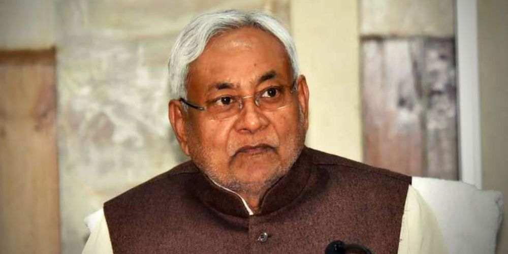 बिहार कैबिनेट की बैठक में 16 एजेंडों पर लगी मुहर, नए कर्मियों की पेंशन में 4% बढ़ा अंशदान