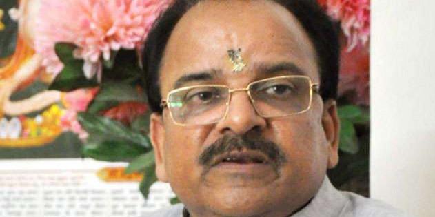 भाजपा के संपर्क में कांग्रेस के कई नेता: अजय भट्ट