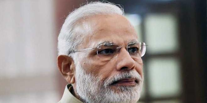 Modi to attend Gurpurb event at Sultanpur Lodhi