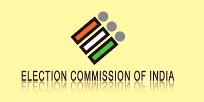 Poll code violations: Most complaints from UP