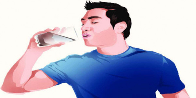 Andhra Pradesh plans Rs 46,000 crore drinking water scheme
