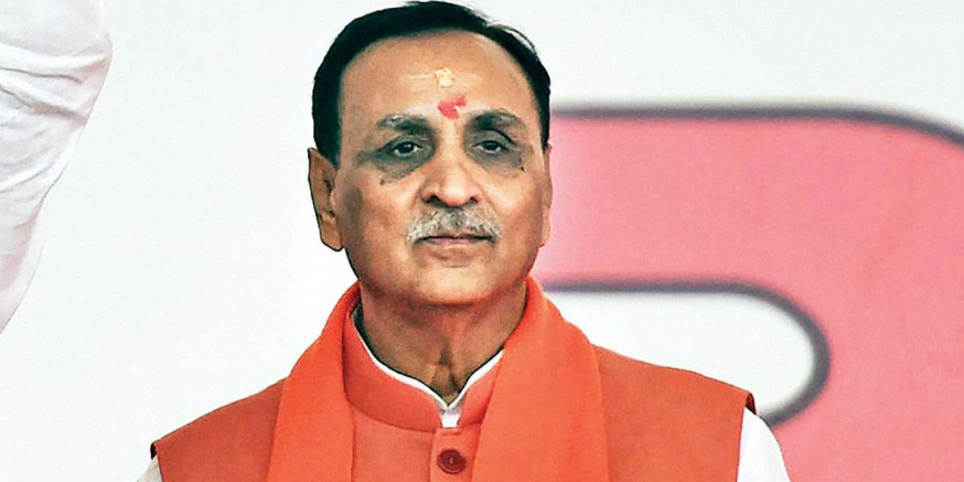 Gujarat govt not to issue permits for new thermal plants