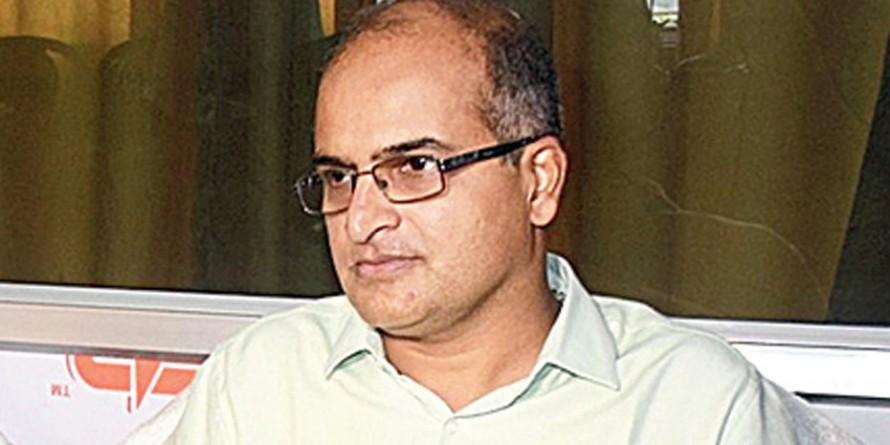 BJP demands Tripura CEO's removal