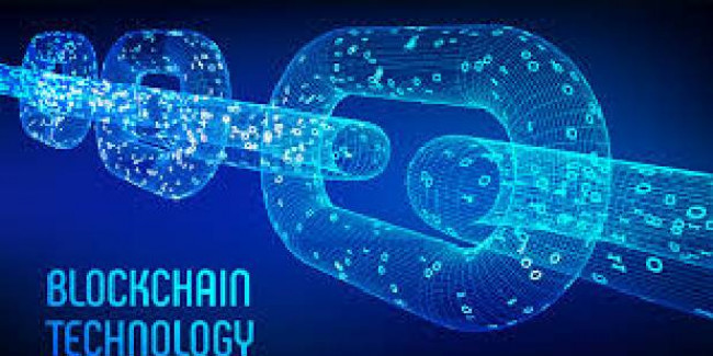 Tamil Nadu government adopts Blockchain technology for e-governance services
