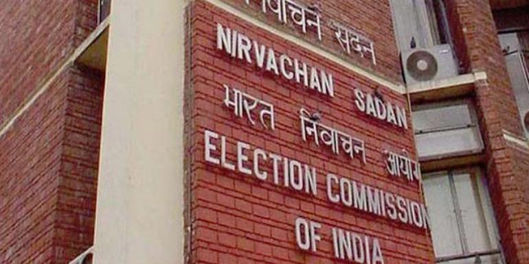 दिल्ली में विधानसभा चुनाव तय वक्त पर ही, तैयारी को लेकर चुनाव आयोग ने बनाया प्लान