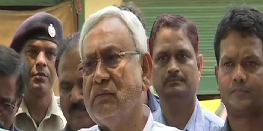 बीजेपी से खफा हैं नीतीश, बोले-बिहार में NDA की जीत, जनता की जीत है, किसी चेहरे की नहीं