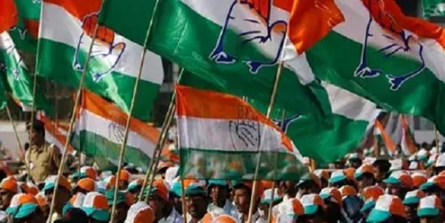 BJP के इस प्रयोग को निकाय चुनाव में अपनाएगी छत्तीसगढ़ कांग्रेस