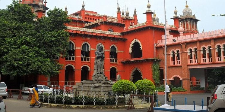 Holidays like TN govt's order for Kalam's death not applicable to pvt sector: Madras HC