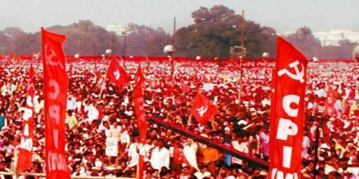 Kerala Gram Panchayat By-Elections Results in 2019: LDF Wins 22 Seats, UDF Retains 17, BJP Increases Tally to 5