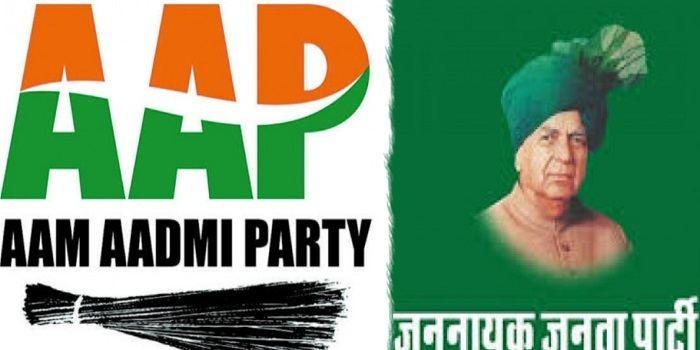 दिल्ली के मुख्यमंत्री अरविंद केजरीवाल दुष्यंत के समर्थन में 7 मई को हिसार में करेंगे रैली को संबोधित