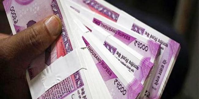 TMC सांसद केडी सिंह समेत 7 पर अरबों रुपए की धोखाधड़ी का केस दर्ज