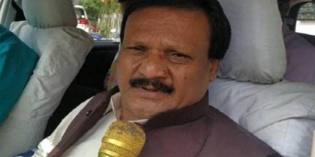 मध्य प्रदेश : इंदौर नगर निगम बंटवारे को लेकर आमने-सामने कांग्रेस नेता