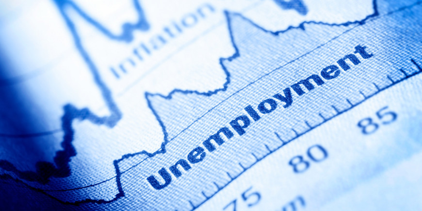 Causes & possible remedial steps of Unemployment in Manipur