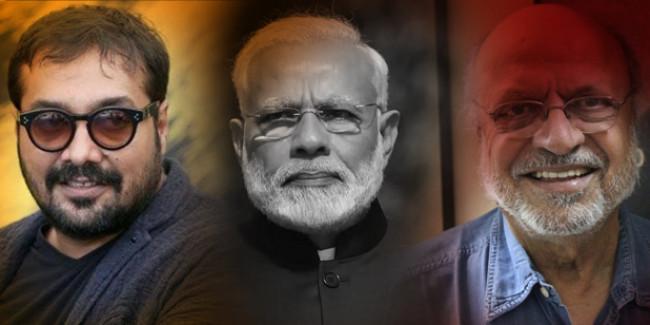 मॉब लिंचिंग पर 49 फ़िल्मी हस्तियों ने प्रधानमंत्री को लिखी चिट्ठी, पढ़िए क्या लिखा है…