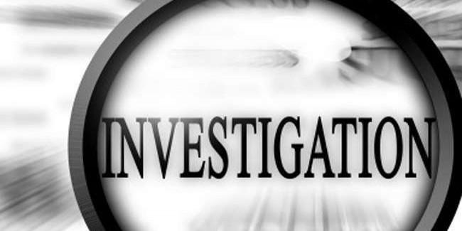 राजस्थान में रिपोर्ट दर्ज कराने के लिए दो विधायकों को पांच घंटे थाने में बैठना पड़ा, सीआईडी करेगी जांच