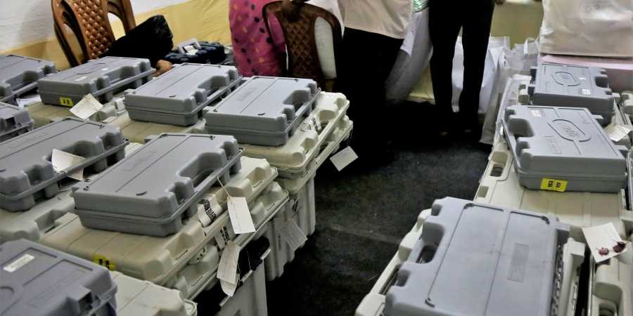 Results 2019: This is how counting process will take place in Tamil Nadu