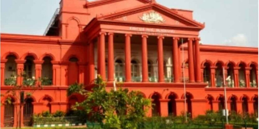 Karnataka HC directs state government to pay revised pensions to former VC's