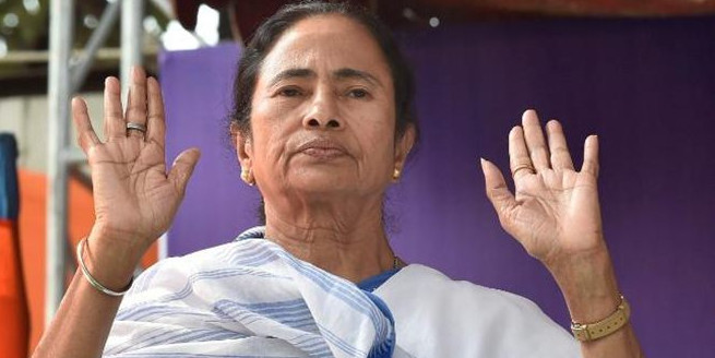 Didi Ke Bolo: TMC leaders face tough time answering uncomfortable questions