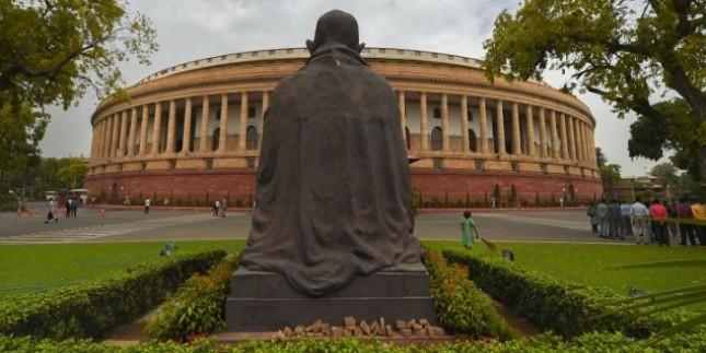 बिहार, ओडिशा और गुजरात की 6 राज्यसभा सीटों पर उपचुनाव के लिए नामांकन का आखिरी दिन आज