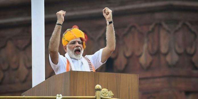 अनुच्छेद 370 हटाने के बाद अब भाजपा की निगाहें तीन राज्यों के विधानसभा चुनाव पर