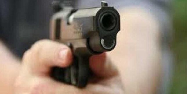 बराकर के तृणमूल पार्षद खालिद खान की गोली मार कर की हत्या, बाइक पर सवार अपराधियों ने मारी गोली