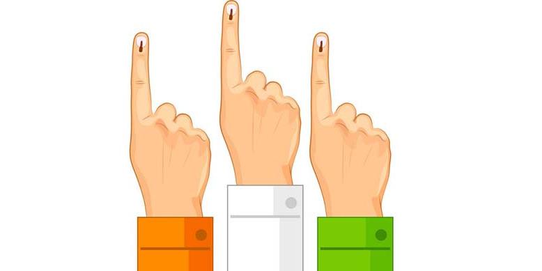 BJD takes early lead in Patkura Assembly polls in Odisha