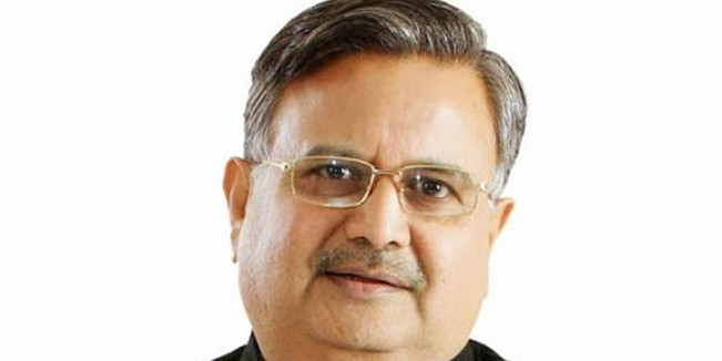 सत्ता की तीन पारी खेल चुके पूर्व मुख्यमंत्री डॉ. रमन सिंह से क्यों नाराज है 'संगठन'?