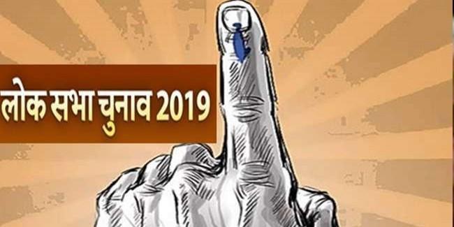 प. बंगाल के दूसरे चरण में संवेदनशील बूथों पर चुनाव आयोग की कड़ी नजर
