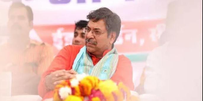 Tonk Rape and Murder Case: बीजेपी प्रदेशाध्यक्ष ने राज्य सरकार पर साधा निशाना