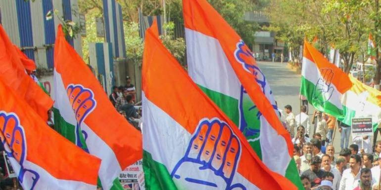 After elections, Congress Odisha unit likely to be reorganised