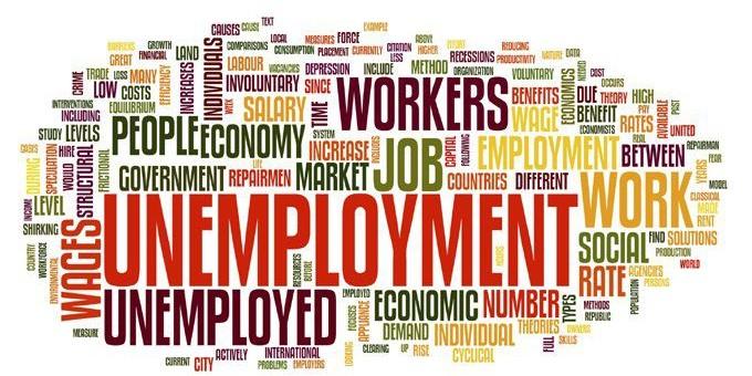 न हिंदू न मुसलमान, इस धर्म के पुरुषों में है सबसे ज्यादा बेरोजगारी