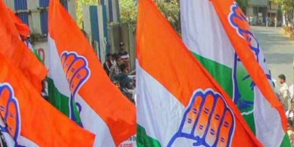 क्या किन्नौर, रामपुर में टूटेगा कांग्रेस का तिलिस्म