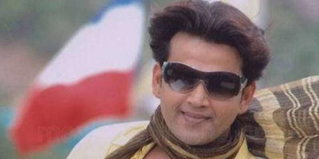 हीरो से सांसद बने रविकिशन ने कहा-जल्द ही भोजपुरी में पीएम मोदी पर फिल्म बनाऊंगा