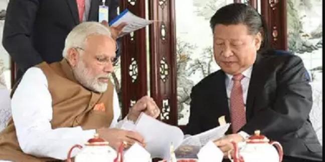 मसूद पर साथ, NSG में भारत की एंट्री के लिए तैयार नहीं चीन