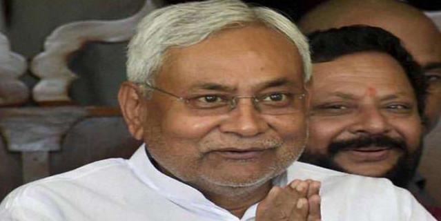 दिल्ली विधानसभा चुनाव में JDU भी देगा प्रत्याशी, CM नीतीश की पहली जनसभा 23 को