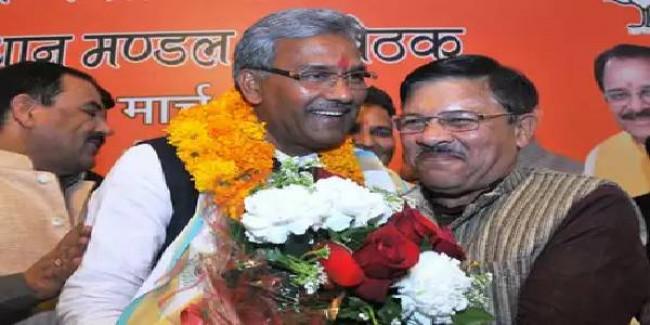 पंचायत चुनाव: विधानसभा और लोकसभा में परचम लहराने वाली उत्तराखंड BJP के सामने हैं ये 5 बड़ी चुनौतियां