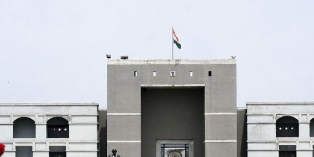 Gujarat HC asks environment ministry to submit report on Adani Port