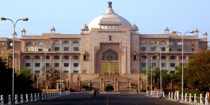 Rajasthan Assembly Passes Bill to Reduce Tenure of Lokayukta to 5 Years