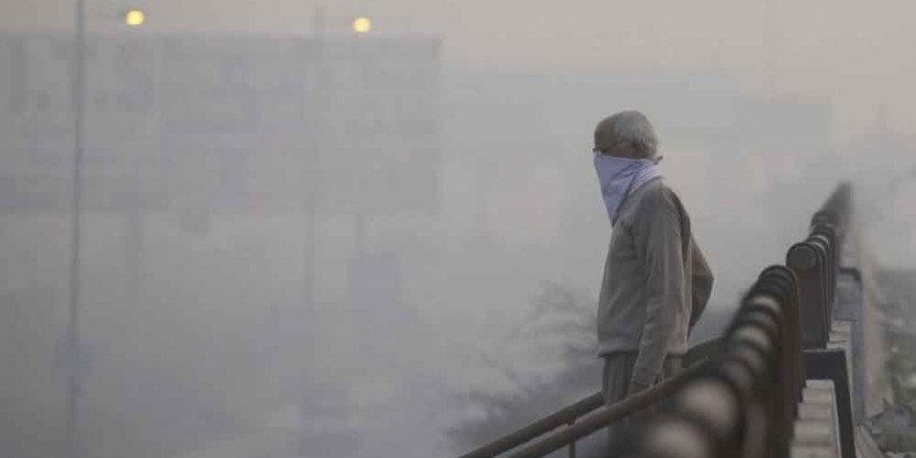 Rs 10 crore approved to improve air quality