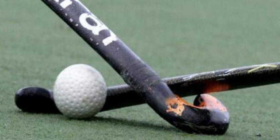 Probe ordered into women's hockey scam in Madhya Pradesh