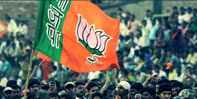 51% वोट का लक्ष्य भाजपा ने सिस्टम बना कर किया हासिल