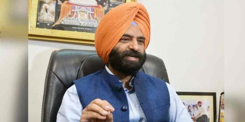 MLAclaims HomeMinistry asked fresh probe aginst Kamalnath