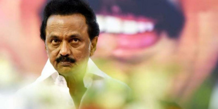 Daylight robbery: DMK chief Stalin slams BJP over toll tax hike